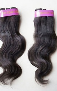 Virginhair68_9_0_14.jpg
